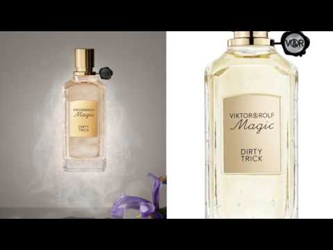 Victor&Rolf Magic Collection
