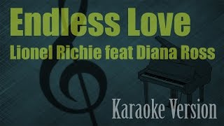 This video is just instrumental/music cover endless love by lionel richie featuring diana ross. subscribe ayjeeme channel http://www./c/ayjeemecha...