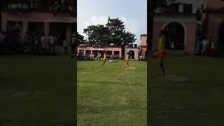 Madhubani high school best muhraam ( muslim boies group)(12)