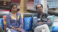 BIGG BOSS Today Promo 2 18-07-2017 Vijay Tv Show Online