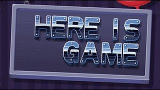 ¡¿ AL FINAL SI HAY JUEGO AQUI ?! - There Is No Game Wrong Dimension   ZellenDust