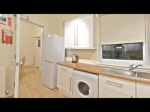 House To Rent in Heaton Road, Newcastle, Grant Management, a 360eTours.net tour