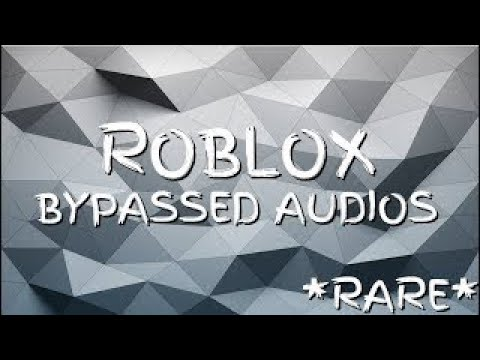 Roblox Bypassed Audios 2019 Oreo Commercial New Roblox Bypassed Audios February 2019 Rare By Cynical