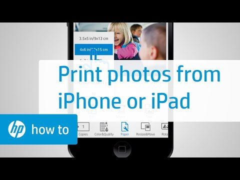 printing-photos-from-an-iphone-or-ipad-(apple-ios)-|-hp-printers-|-hp