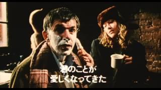 ライフ・イズ・ミラクル(字幕版)