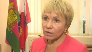 В Сочи началось обучение организаторов выборов. Новости Сочи Эфкате