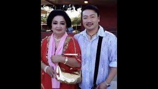 Download Video Harta warisan Bung Karno milyaran rupiah untuk istrinya Yurike Sanger MP3 3GP MP4