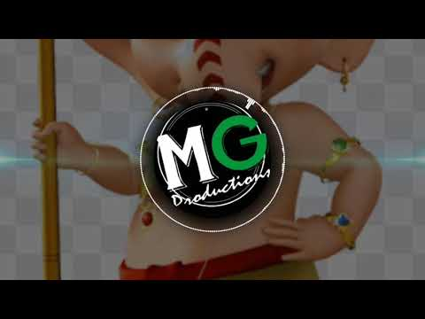 Arush sound belgaum song dj Raman mix (MG PRODUCTIONS)