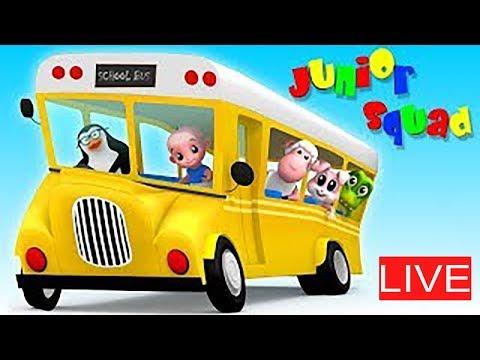 Nursery Rhymes Cartoons and s For Children