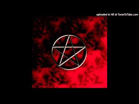 Aural Vampire- Muriarizumu