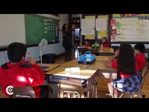 Part III: Reimagining Catholic education