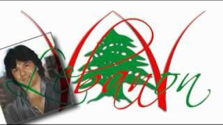 Mayez El Bayaa - Sit El Banat مايز البياع ـ ست البنات