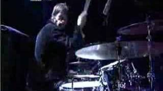 Oasis - Rock n