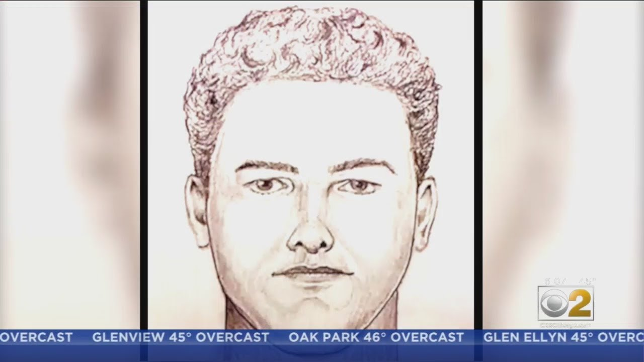 Thousands Of New Tips In Delphi Murders Of Two Teen Girls