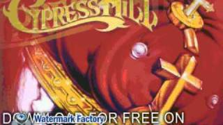 cypress hill - kronologik (feat. kurupt) - Stoned Raiders