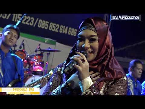 Oleh Oleh - Ratna Antika - PERSADA RIA Live Sarirejo Lamongan