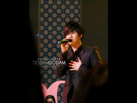 SS501 Heo Young Saeng[Will It Snow For Christmas]..^-^  @ ...^-^..♠♠..^-^♥♥♥.MP4