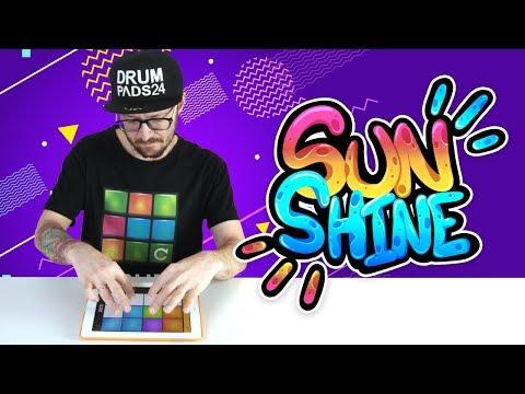 drum pads 24 promo code
