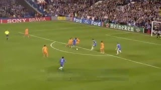 One of the best goal: championes league chelsea fc - barcelona 1:0 didier drogba 18.10.2006 see more: www.bestgoals.top