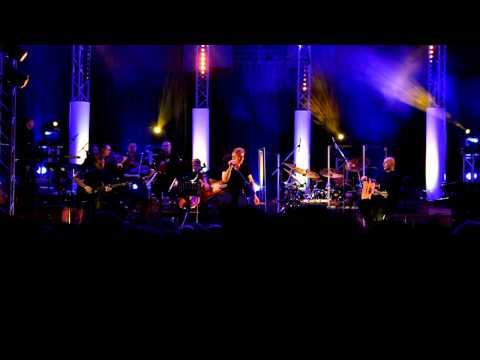 Coma symfonicznie F.T.M.O. ( Szczecin, 07.11.2010 )
