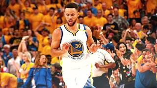 Golden State Warriors 2017 NBA Champions Mix - Good Life HD