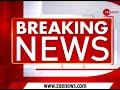 UP Block Chief Election 2021: 825 सीटों में से अब तक 525 सीटों पर बीजेपी की जीत | Latest Hindi News