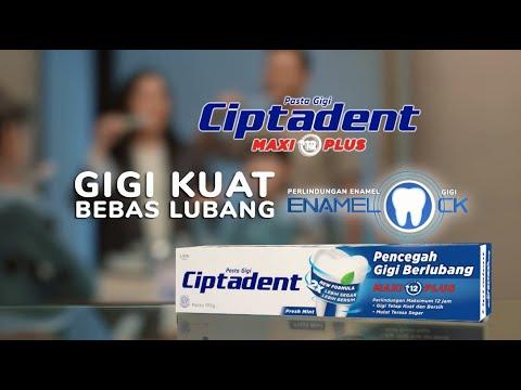 baru!-ciptadent-maxi-12-plus-dengan-enamelock