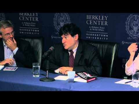 The Awakening of Muslim Democracy: Relgion, Modernity, and the State