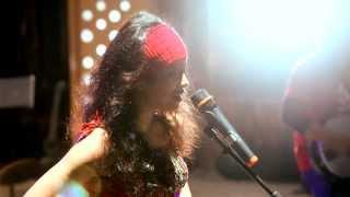 Zublee - Mahadeva - Maati The Folk Factor