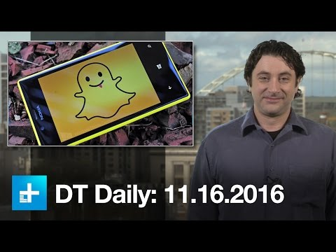Billions of photos equals billions of dollars as Snapchat files for IPO