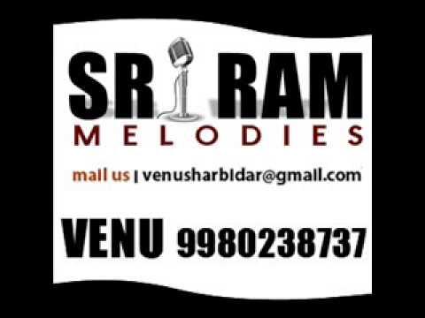TOP LESI PODDI IDDARAMMAYILATHO] Telugu Karaoke Sample For Full Karaoke Call Sridhar Dixit Bangalore.TOP LESI PODDI IDDARAMMAYILATHO Photo,Image,Pics