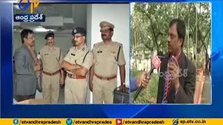 An Interview with Forensic Expert Suresh Kumari | on 22 Year Journey of duty