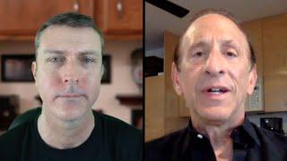 The Facebook Alternative - MeWe Founder and CEO Mark Weinstein Full Interview
