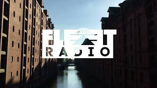 FLEET-RADIO 29.05.2021:  Frau Schulz singt