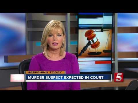 Morning News Headlines: Thursday, May 18, 2017