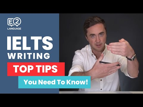 e2-ielts:-writing-task-2-|-top-tips-you-need-to-know-with-jay!