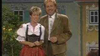 Vreni & Rudi - Mama, geh bitte schau oba (1993)