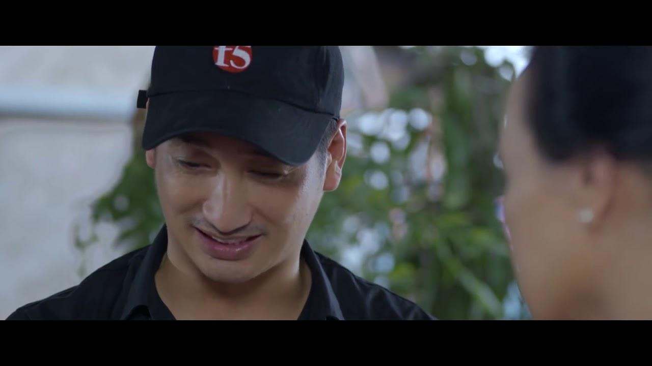 HOA HỒNG TRÊN NGỰC TRÁI - TẬP 26 (PREVIEW): San nhờ Dung giúp Khuê đòi lại quyền nuôi con