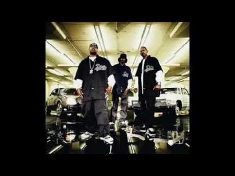 The Dogg Pound ft. Pharrell - Cheat (Acapella)