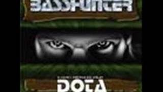 dotA basshunter remix by Dj-Gab