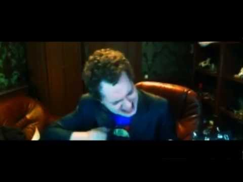 MC Хованский [Стрим на твиче 17.08.2015] - Выпьем за любовь