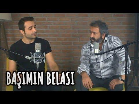 BAŞIMIN BELASI - Mazlum Çimen & Eser Eyüboğlu