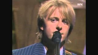 deLillos - Min Beibi Dro Avsted (live fra NRKs Kluzz 1987) YouTube Videos