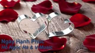 Những bài hát song ca hay nhất chọn lọc về tình yêu
