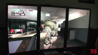 Max Payne 3 (#2) | ThirtyIR.com | Max Settings | GTX-680 Classified | PC Gameplay | *HD*
