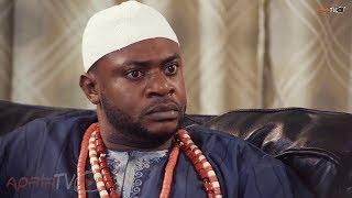 Sobaloju Latest Yoruba Movie 2019 Drama Starring Odunlade Adekola  Sanyeri  Fathia Balogun