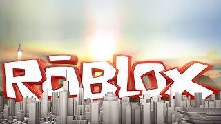 Roblox: Pizza Tycoon 2 jugadores