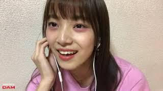 프로듀스48에 출연했던 前 AKB48 고토 모에(後藤 萌咲)의 2019년 8월 22일자 쇼룸입니다. 차단된 영상은 네이버TV (https://tv.naver.com/kakao1869) 에서 보실...