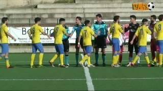 Bocale - Aurora Reggio 1-4