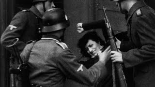 Roberto Rossellini: The War Trilogy - trailer | BFI Blu-ray